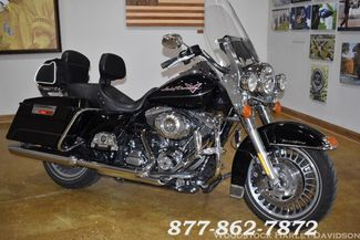 2012 Harley-Davidson ROAD KING FLHR ROAD KING FLHR in Chicago, Illinois 60555