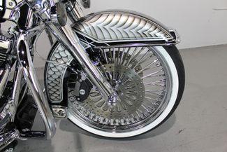 2012 Harley Davidson Road King FLHRC FLHR Boynton Beach, FL 2