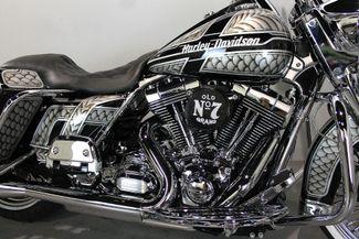 2012 Harley Davidson Road King FLHRC FLHR Boynton Beach, FL 3