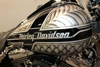 2012 Harley Davidson Road King FLHRC FLHR Boynton Beach, FL 25