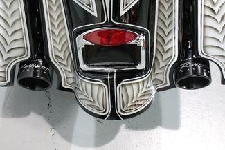 2012 Harley Davidson Road King FLHRC FLHR Boynton Beach, FL 29