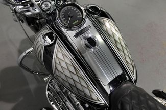 2012 Harley Davidson Road King FLHRC FLHR Boynton Beach, FL 10