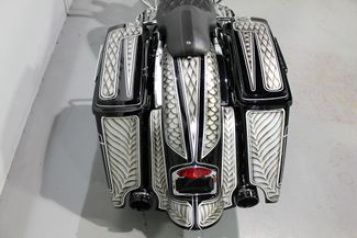 2012 Harley Davidson Road King FLHRC FLHR Boynton Beach, FL 9