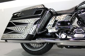 2012 Harley Davidson Road King FLHRC FLHR Boynton Beach, FL 34