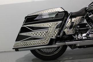 2012 Harley Davidson Road King FLHRC FLHR Boynton Beach, FL 35