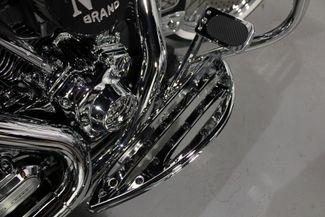 2012 Harley Davidson Road King FLHRC FLHR Boynton Beach, FL 44