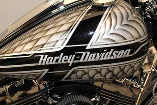 2012 Harley Davidson Road King FLHRC FLHR Boynton Beach, FL 46