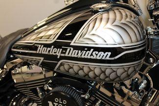 2012 Harley Davidson Road King FLHRC FLHR Boynton Beach, FL 47