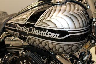 2012 Harley Davidson Road King FLHRC FLHR Boynton Beach, FL 48