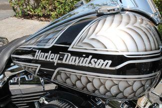 2012 Harley Davidson Road King FLHRC FLHR Boynton Beach, FL 49