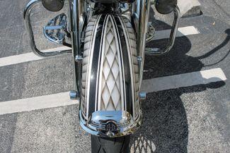 2012 Harley Davidson Road King FLHRC FLHR Boynton Beach, FL 51