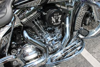 2012 Harley Davidson Road King FLHRC FLHR Boynton Beach, FL 54