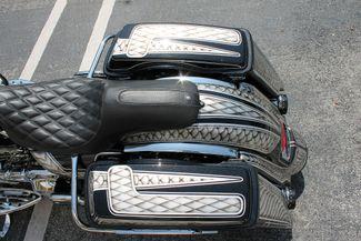 2012 Harley Davidson Road King FLHRC FLHR Boynton Beach, FL 56