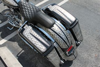 2012 Harley Davidson Road King FLHRC FLHR Boynton Beach, FL 57