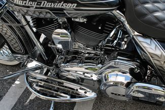 2012 Harley Davidson Road King FLHRC FLHR Boynton Beach, FL 58