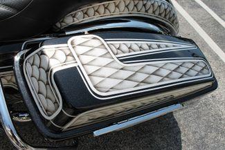 2012 Harley Davidson Road King FLHRC FLHR Boynton Beach, FL 61