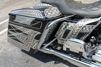 2012 Harley Davidson Road King FLHRC FLHR Boynton Beach, FL 62
