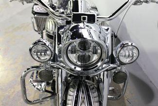 2012 Harley Davidson Road King FLHRC FLHR Boynton Beach, FL 26