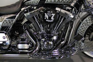 2012 Harley Davidson Road King FLHRC FLHR Boynton Beach, FL 21