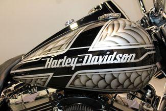 2012 Harley Davidson Road King FLHRC FLHR Boynton Beach, FL 23