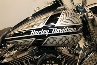 2012 Harley Davidson Road King FLHRC FLHR Boynton Beach, FL 24