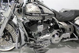 2012 Harley Davidson Road King FLHRC FLHR Boynton Beach, FL 16
