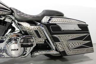 2012 Harley Davidson Road King FLHRC FLHR Boynton Beach, FL 69