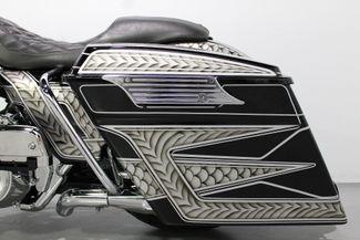 2012 Harley Davidson Road King FLHRC FLHR Boynton Beach, FL 70