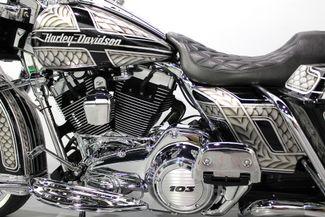 2012 Harley Davidson Road King FLHRC FLHR Boynton Beach, FL 71