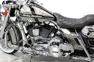 2012 Harley Davidson Road King FLHRC FLHR Boynton Beach, FL 19
