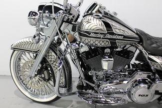 2012 Harley Davidson Road King FLHRC FLHR Boynton Beach, FL 20