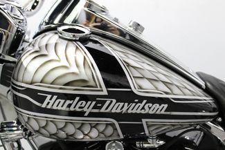 2012 Harley Davidson Road King FLHRC FLHR Boynton Beach, FL 64
