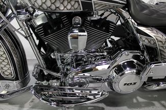 2012 Harley Davidson Road King FLHRC FLHR Boynton Beach, FL 65