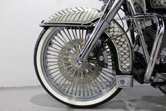 2012 Harley Davidson Road King FLHRC FLHR Boynton Beach, FL 67