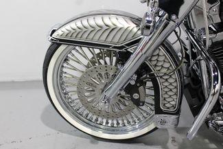 2012 Harley Davidson Road King FLHRC FLHR Boynton Beach, FL 15