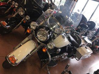 2012 Harley Davidson ROAD KING  - John Gibson Auto Sales Hot Springs in Hot Springs Arkansas