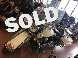 2012 Harley-Davidson Road King    Little Rock, AR   Great American Auto, LLC in Little Rock AR AR