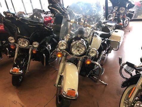 2012 Harley-Davidson Road King  | Little Rock, AR | Great American Auto, LLC in Little Rock, AR