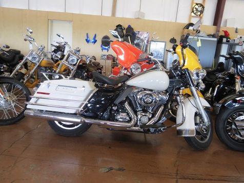 2012 Harley-Davidson Road King    Little Rock, AR   Great American Auto, LLC in Little Rock, AR