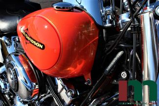 2012 Harley-Davidson Softail® Heritage Softail® Classic | Granite City, Illinois | MasterCars Company Inc. in Granite City Illinois