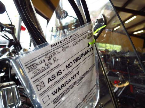 2012 Harley-Davidson Softail  | Little Rock, AR | Great American Auto, LLC in Little Rock, AR