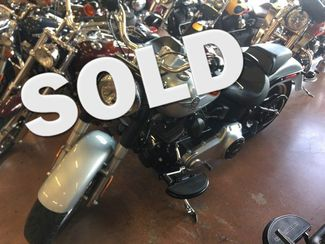 2012 Harley-Davidson Softail® Fat Boy® Lo | Little Rock, AR | Great American Auto, LLC in Little Rock AR AR