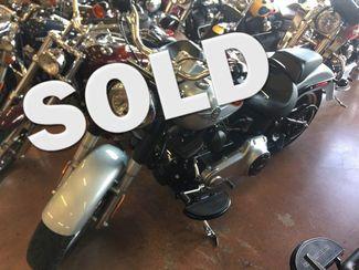 2012 Harley-Davidson Softail® Fat Boy® Lo   Little Rock, AR   Great American Auto, LLC in Little Rock AR AR