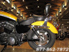 2012 Harley-Davidson SPORTSTER 1200 CUSTOM XL1200C 1200 CUSTOM XL1200C in Chicago, Illinois 60555