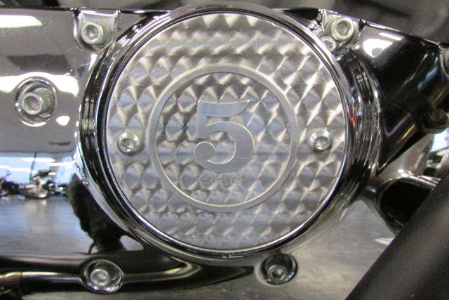 2012 Harley-Davidson Sportster® Seventy-Two™ Arlington, Texas 17