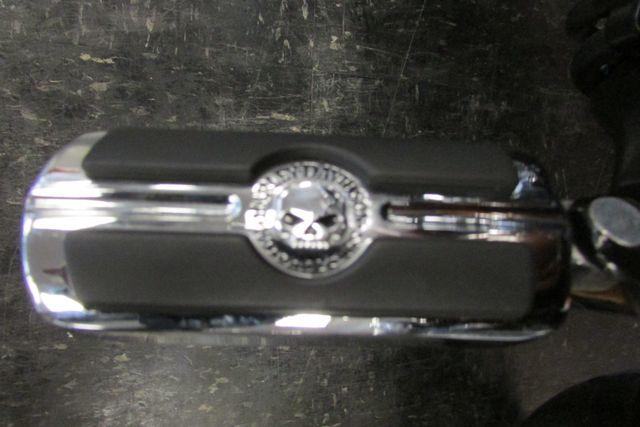 2012 Harley-Davidson Sportster® Seventy-Two™ Arlington, Texas 31