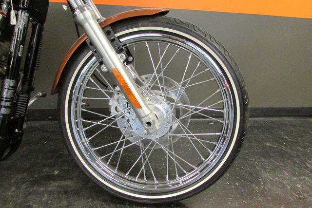 2012 Harley-Davidson Sportster® Seventy-Two™ Arlington, Texas 7