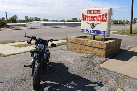 2012 Harley Davidson Sportster Forty-Eight | Hurst, Texas | Reed's Motorcycles in Hurst, Texas