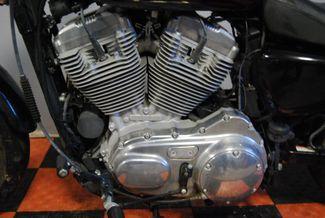 2012 Harley-Davidson Sportster® SuperLow™ Jackson, Georgia 10