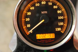 2012 Harley-Davidson Sportster® SuperLow™ Jackson, Georgia 14